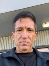 David, 54, United States of America, Dallas