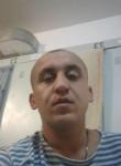 Pakhan, 29, Gomel