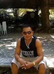 Whilburgz, 42, Manila