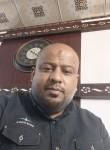 ابوعلي الشمري, 30, Baghdad