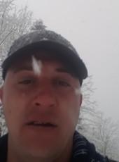Sergey, 38, Russia, Astrakhan