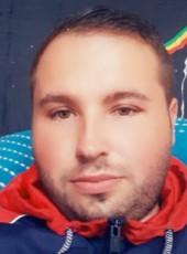 Ludo, 27, France, Saint-Quentin