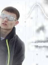 Marat, 30, Russia, Kazan