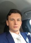 Dima, 29  , Khimki