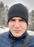Vakho, 28  , Senak i