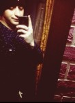 Dmitriy, 19, Ridder
