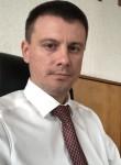 andrey, 35  , Omsk