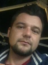 Vinz Giggity, 27, Spain, Murcia