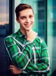 Mikhail, 22  , Kanash