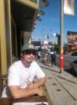 Alexander Delao, 26  , Tijuana