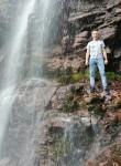Duman, 27  , Rudnyy