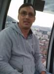 Maks, 52  , Gayduk