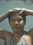 Niram, 37  , Manila