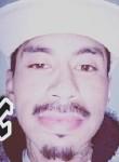 Babyboy, 23  , Tijuana