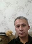 djumasaeverbol, 41  , Volovo