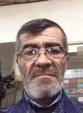 Magomed, 53, Russia, Makhachkala