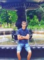 Nikolay, 31, Ukraine, Dnipropetrovsk