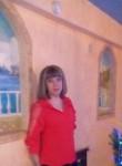 Olesya, 34  , Rubtsovsk
