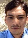 bhavin, 29  , Sanchor