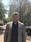 Dmitriy, 34  , Shilovo