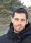 Demyan, 39  , Kiev