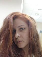 Irina, 34, Ukraine, Donetsk