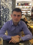Artem, 31  , Tymovskoye