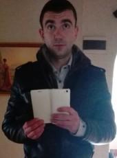 Dimitriy, 32, Russia, Saint Petersburg