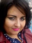 Marina, 41, Sayanogorsk