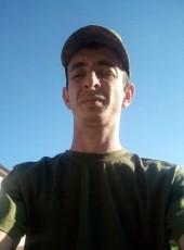 Олександр, 30, Ukraine, Mykolayiv