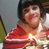 Paola, 22  , Aviano-Castello