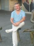 Владимир, 44 года, Гурзуф
