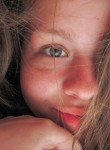 Yulya, 25, Rostov-na-Donu