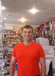 MIKhAIL, 38  , Budennovsk