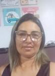 Patry, 33  , Serra Talhada