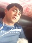 uchkunxuzhad971
