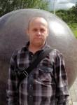 Mikhail, 51  , Perm