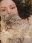 Liza, 34, Pskov