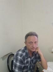andrey, 59, Russia, Krasnodar
