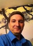 Andrey, 45, Weifang