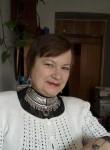 Oksana, 68  , Odessa