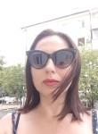 Yanina, 47, Saint Petersburg