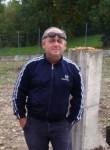Michele, 61  , Campobasso