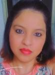 Leidy, 27, Melgar