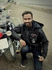 pankaj, 36, India, Pune