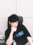 김승완, 28  , Seoul