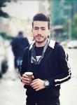 Samr, 23  , Beirut