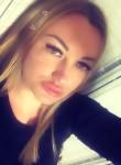 Irina , 36  , Armavir