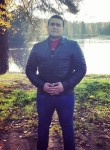 Atush, 28  , Bolsjaja Izjora
