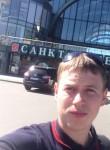 Aleksandr, 22  , Krutinka